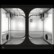 Secret Jardin DR240W Dark Room Growbox (240x120x200) cm