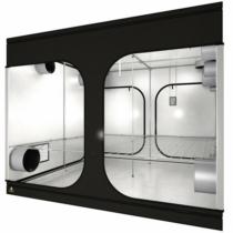 Secret Jardin DR300 Dark Room Growbox (300x300x235) cm